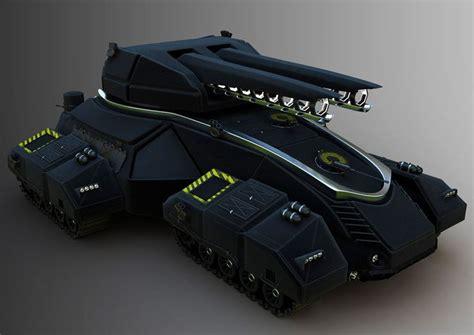 real future cars futuristic designs concept cars best cars halo sci fi and