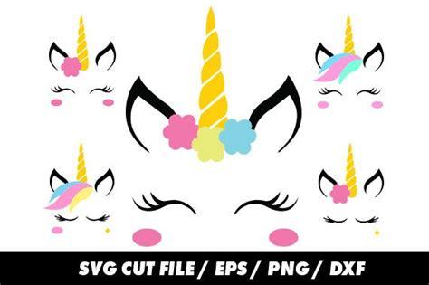 Lovepik > flying rainbow unicorn svg images 15000+ results. Unicorn svg, Unicorn svg files, Ice Cream clipart, Unicorn ...