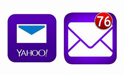 Yahoo Inbox Mail Login Kikguru