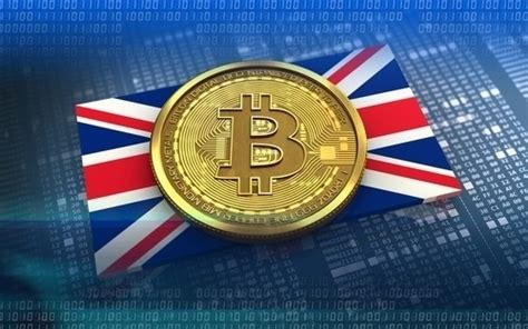 Best for combining stocks and crypto: Buy Bitcoin UK - Most Trusted Bitcoin Exchange in United ...