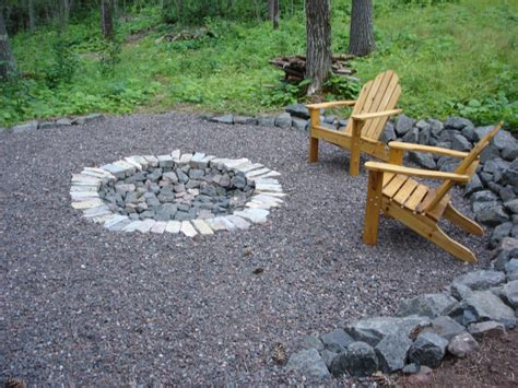 Fire Pit Ideas Backyard Awesome With Photo Of Fire Pit