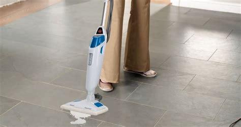 nettoyeur vapeur pour sol nettoyeur vapeur pour le sol comment bien s en servir