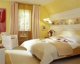 schöner wohnen jugendzimmer schöner wohnen jugendzimmer einrichten vorhernachher schlafzimmer mit dachschrä schöner