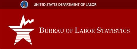 the bureau of labor statistics bureau of statistics us 100 images worker safety in