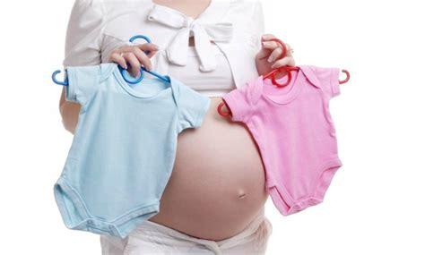 accouchement par le si鑒e enceinte de 4 mois et mal au ventre carabiens le forum