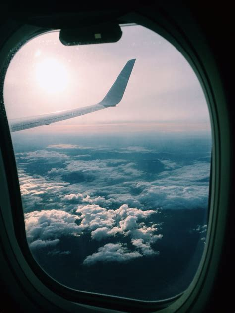 pin  leticia  instagram worthy   plane