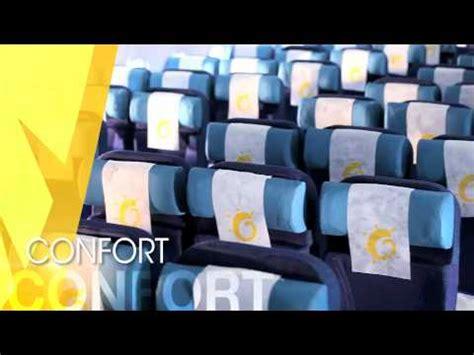 air algerie siege la classe soleil classe eco d 39 air caraïbes cabine