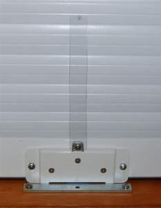 Barre Volet Roulant : verrou de volet roulant automatique ~ Voncanada.com Idées de Décoration