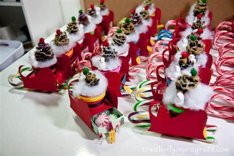 play doh santas candy cane sleigh  sung