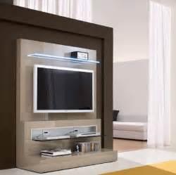 Cabinet Tv by Simple Tv Unit Designs Simple House Design Ideas Study Cabinetry Ideas Pinterest Simple