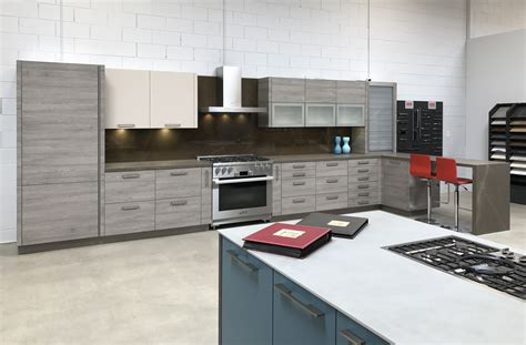 alno kitchen cabinets reviews bay area showroom san carlos european kitchen design