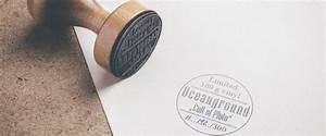 Stempel Selber Gestalten : tutorial den eigenen stempel gestalten saxoprint blog ~ Eleganceandgraceweddings.com Haus und Dekorationen