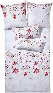 Erwin Müller Bettwäsche 155x220 : h bsche bettw sche aus flanell rosa 155x220 von erwin m ller bettw sche ~ Eleganceandgraceweddings.com Haus und Dekorationen