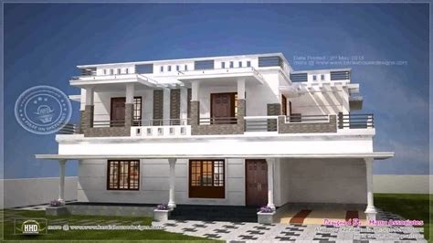 floor plan design free house parapet design in kerala
