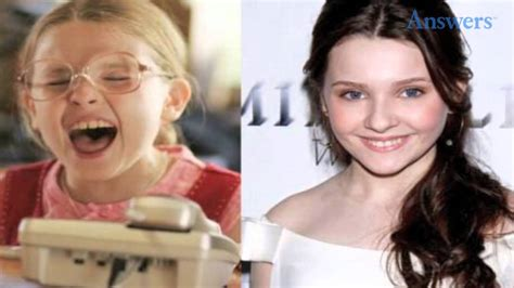 Famous Child Stars You Wouldn't Recognize Today Youtube