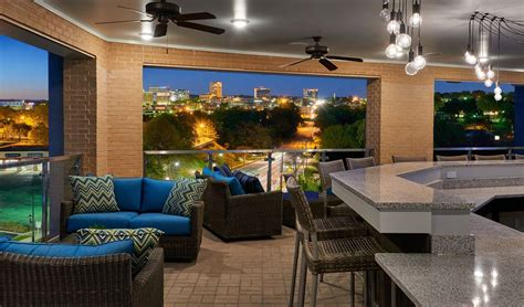 one bedroom apartments in greenville sc 1 bedroom apartments greenville sc what is an elevation