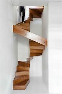 Holztreppe Selber Bauen : haustreppen so nehmen sie selber das ma ihrer holztreppe auf ~ Articles-book.com Haus und Dekorationen