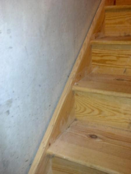 drywall concrete basement wall hanging basements doityourself