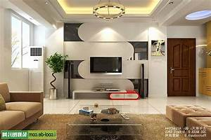living room designs with tv ideas photo awesome kuovi With living room design with tv