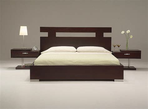 home interior frames modern bed ideas modern home design decor ideas