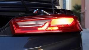 3 Ciri  U2013 Ciri Menandakan Lampu Sein Mobil Anda Rusak