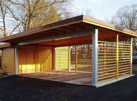 wood carports plans   build  easy diy woodworking projects car port pinterest