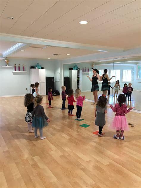 willow glen dance studio west valley dance company