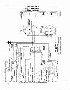 Just Drug Home A 70 Tr6  Need A Wiring Diagram