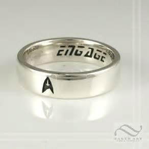 handmade wedding rings custommadecom With mens wedding rings austin