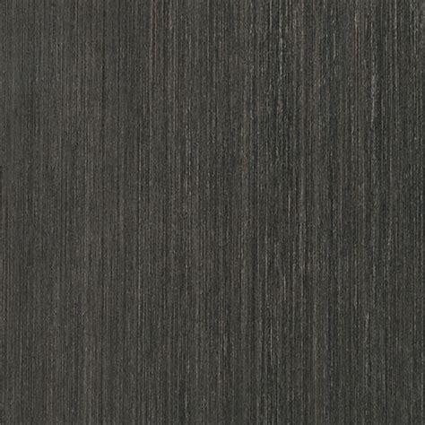textured laminate kitchen cabinets modern textured laminate cabinets omega cabinetry