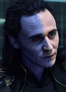 Loki-Jotun | Tumblr