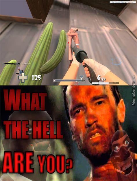 My Dick Meme - meme center cavemanpretzel likes page 3701
