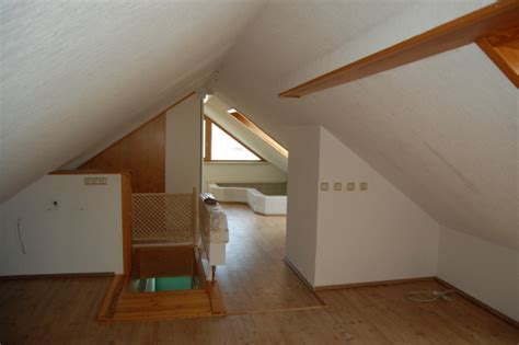Spitzboden Als Wohnraum gewerbeimmobilien ifk zittau
