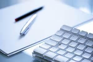 Abfindung Steuern Berechnen : steuererkl rung steuerformulare ~ Themetempest.com Abrechnung