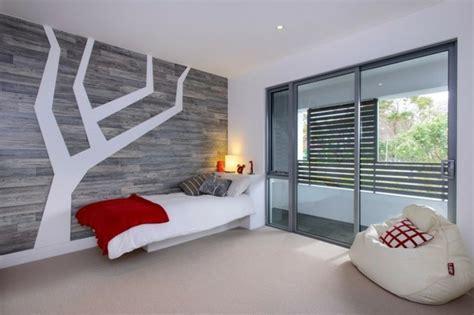 pouf pour chambre d ado fauteuil pouf design pour un intérieur confortable