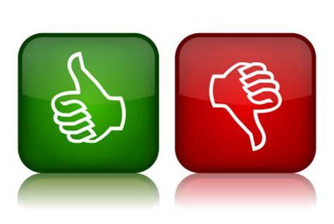 les avantages et les inconv 233 nients d utiliser disqus pour les commentaires