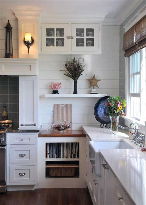 kitchen accessories brisbane verandah house of turquoise queensland australia kitchens 2115