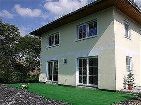 Häuser Kaufen In Nordholz Süd