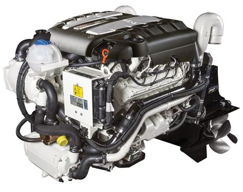 Outboard Motor Repair Detroit by 12 Best Mercruiser Engines Images On Engine