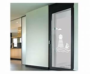 Wohndeko Online Shop : wandtattoo und wanddeko online shop von wandkings ~ Lateststills.com Haus und Dekorationen