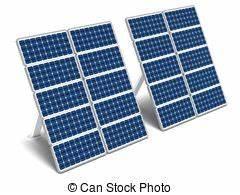 Solar Clipart and Stock Illustrations. 64,862 Solar vector ...