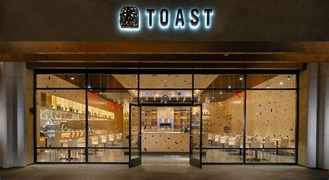 kitchen interior decorating ideas toast novato interiorzine