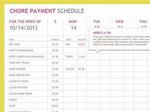 Discipline Chart For 10 Year Old Schedule Templates And Templates On Pinterest