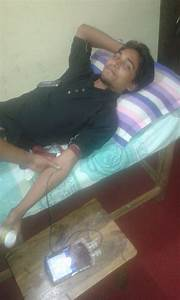 Blood Donate Society - Shariatpur - Home | Facebook