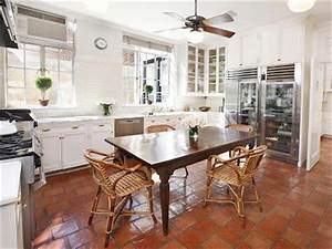 the philosophy of interior design 2014 kitchen remodeling With kitchen colors with white cabinets with parking validation stickers