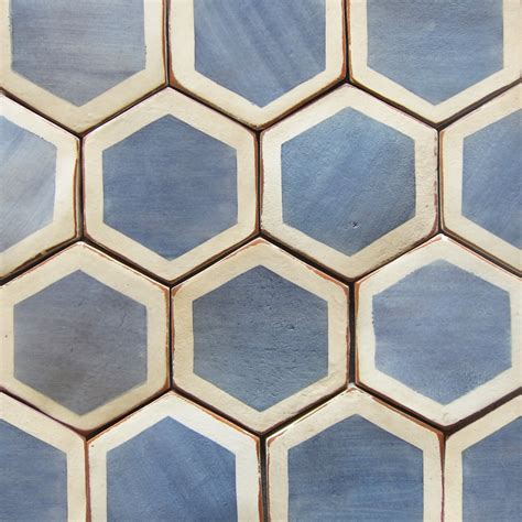 palio 20 terracotta tile tabarka studio