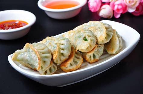 cuisine traditionnelle chinoise de voyages chine pour découvrir la chine d 39 un autre