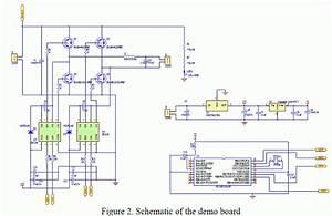 Dc To Ac Sine Solar Inverter Igbt 20v To 120v 500w Schematic Circuit Diagram Schema