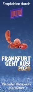 Frankfurt Geht Aus Restaurants : restaurant op ra frankfurt ~ A.2002-acura-tl-radio.info Haus und Dekorationen