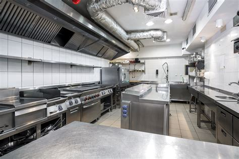 charlotte hood cleaning kitchen exhaust duct hood